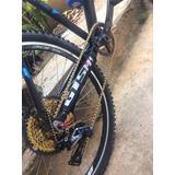 Bicicleta Gtsm1 Aro 26