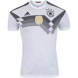 19b3de2b99 Camisa Alemanha Rubro Negra Oficial Oficial - Camisa Alemanha ...