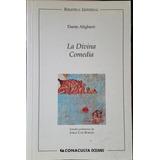 La Divina Comedia Livro Dante Alighieri Frete Grátis