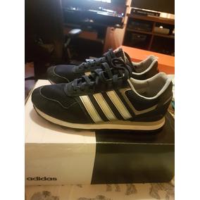 Libre Calzados Clasicos Mercado Adidas Ecuador Zapatos xIfq86n6