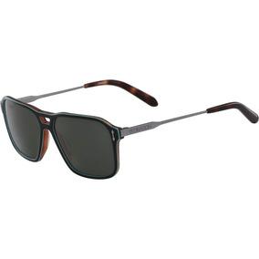 Defi Gauge - Óculos no Mercado Livre Brasil 1fc29bdf50