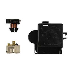 Frigidaire 5304410951 Relé Y Sobrecarga Kit Unidad Frigoríficos Y Congeladores