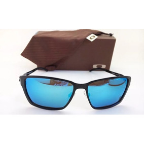 2181f8a28aecb Chumbo De Sol Oakley - Óculos De Sol Oakley no Mercado Livre Brasil