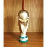 Taça Da Copa Do Mundo I Esculturas Famosas