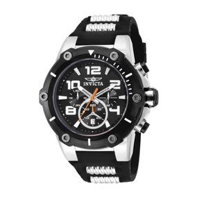 446c5fda990 Reloj Ktm Chrono Edicion Limitada - Relojes Pulsera en Mercado Libre ...