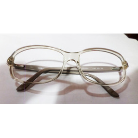 Oculos Acetato Usado - Óculos, Usado no Mercado Livre Brasil b9b74a19af