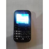 Celular Celular Idoso Alcatel One Touch 3075m 3g Wifi Usado