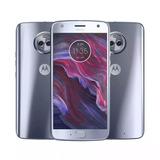 Motorola Moto X4 64gb 4gb Com Ip68