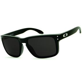 b127331b49132 De Sol Oakley Holbrook Oculos Grau - Óculos no Mercado Livre Brasil