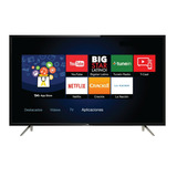 Smart Tv 39 Full Hd Tcl L39s4900s