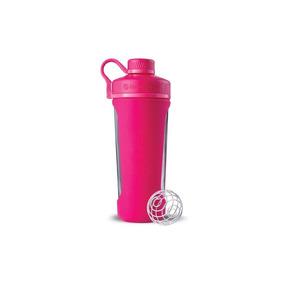 Shaker Coqueteleira Blender Bottle Radian Glass / Vidro