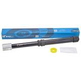 Kit Gas Ram Professional - Cbc G2 - 55kg