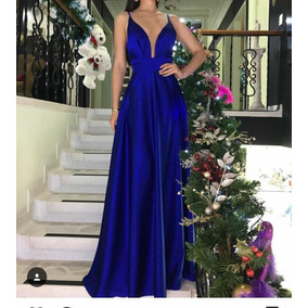 61f9c659b5 Vendo Vestido De Fiesta Bucaramanga - Vestidos De Fiesta para Mujer ...