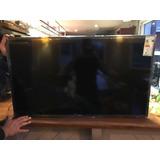Tv Samsung 43 4k Ultra Hd Serie 6000 Última Generación