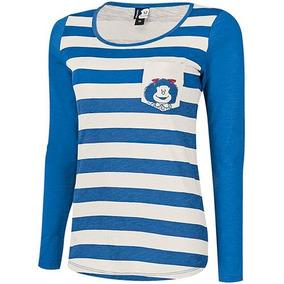 Sud Mafalda Mf15-1 Gris-azul Oi