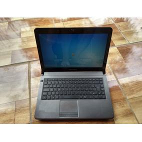 Notebook Positivo Core I3 4gb De Ram Imperdivel