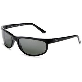 9cfab1dff2 Ray Ban Predator 2 Polarizados - Gafas De Sol en Mercado Libre Colombia