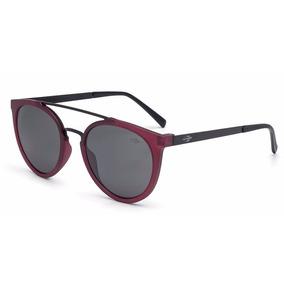Oculos Feminino - Óculos De Sol Mormaii em Santa Catarina no Mercado ... 724429326d