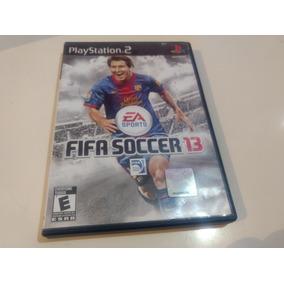 Juegos Playstation 2 De Futbol Mexicano en Mercado Libre México f2e6fbc9cecc5