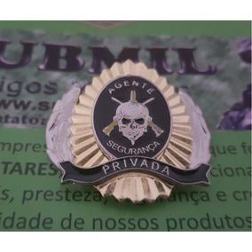 5038508114634 Breve Para Boina Militar - Espadas e Artigos Militares no Mercado ...