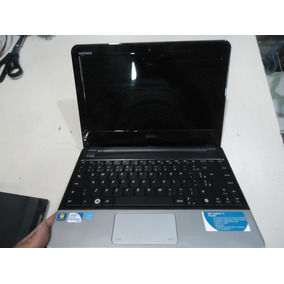 Notebook Dell P03t (sem Assesorios)
