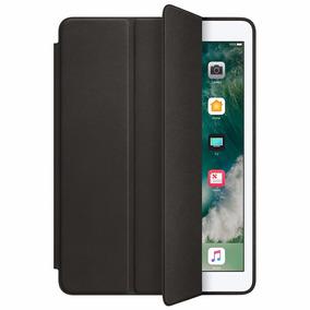 Capa Smart Case Ipad Air 2 Original Apple Lacrada Mgtv2bz/a