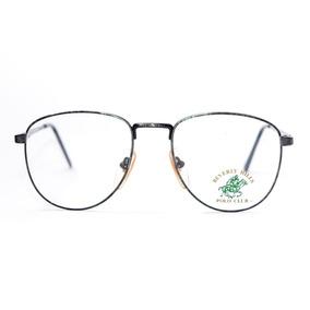 Oculos Polo Wear Aviador De Sol - Óculos no Mercado Livre Brasil 3ce3f172b9