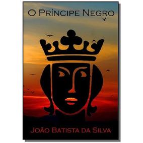 O Principe Negro