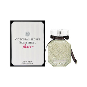 5d0797d6ccdaf Perfume Bombshell - Perfumes Importados Victoria´s Secret Femininos ...