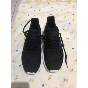 Tênis adidas Swift Run Tamanho 38 Novo