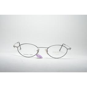 d5194e49f137d Oculos Redondo Pequeno Infantil - Óculos no Mercado Livre Brasil