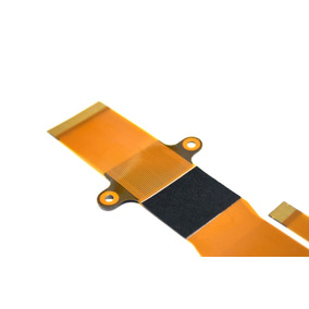 Cable Flat Sp6300-av Sp6700-dtv