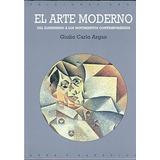 Arte Moderna Giulio Carlo Argan Pdf