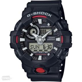Reloj Cab Ga700-1a Casio. Nuevo Original