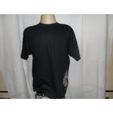 23c03b00f4 Camiseta Hurley Tales Tube Kanui Produto Novo E Original no Mercado ...