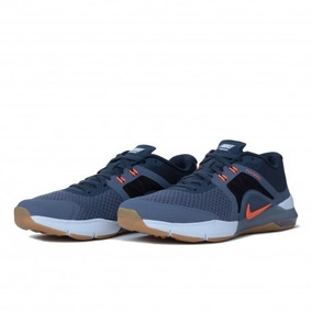 Tenis Nike Zoom Train Complete 2 Gym Crossfit