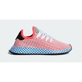 Tenis Adidas Para Malhar Feminino - Tênis no Mercado Livre Brasil 6bcd076859fc3