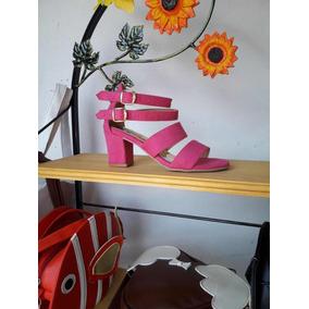 Zapatos Para Niña Y Dama Diferentes Modelos
