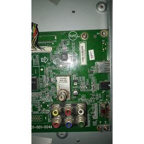 Placa Tv Philips 32pfl3008d/78