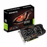 Tarjeta De Video Gigabyte Nvidia Geforce Gtx 1050 Windforce,