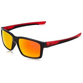7e667dfb15 Las Gafas De Ciclope X Men - Gafas Oakley en Mercado Libre Colombia