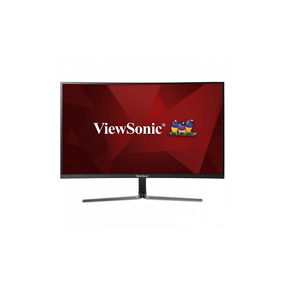 Viewsonic Vx2758-c-mh 27 1800r Curvado 144hz 1080p Freesync