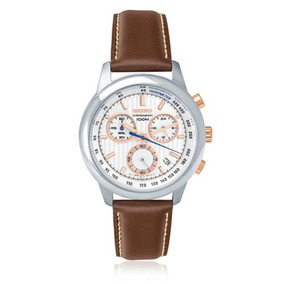 299e1754051 Festina Cronografo 10 Atm Em Masculino - Relógios De Pulso no ...