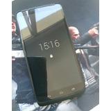 Celular Moto Maxx 64 Gb De Armazenamento