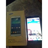 Celular Samsung Grand 2 Libre
