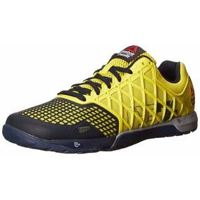 c51339b374c Tm Tenis Reebok Women s Nano 4.0 Cross-training Shoe