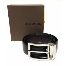 Louis Vuitton Imitacion Ropa Masculina Correas Cinturones - Ropa y ... 672c2f8ee06