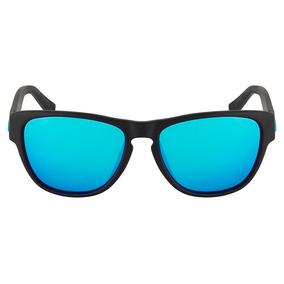 365f05de2c65b Nautico - Óculos De Sol no Mercado Livre Brasil