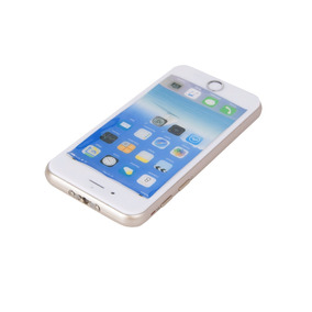 Aparelho De Choque Iphone 6 K80 Recarregável 4.000.000 Kv +