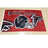Jersey Atlanta Falcons no Mercado Livre Brasil fd2514ab498a6